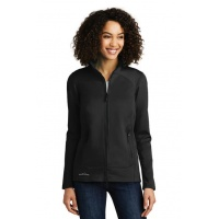 eddie_bauer_ladies_highpoint_fleece_jacket