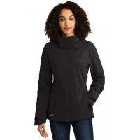 eddie_bauer_ladies_weatheredge_plus_insulated_jacket