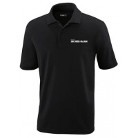 mens_performance_pique_polo_1086318108