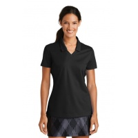 nike_ladies_dri-fit_micro_pique_polo