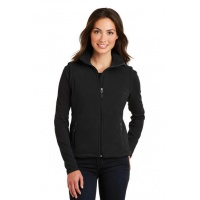 port_authority_ladies_value_fleece_vest