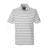 under_armour_tech_stripe_polo_1003720515