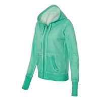 womens_oasis_wash_french_terry_hooded_full-zip_sweatshirt