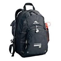 back_pack_hight_sierra_impact