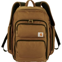 carhartt_signature_deluxe_17_computer_backpack