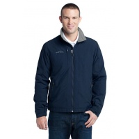 eddie_bauer_-_fleece-lined_jacket_251478591