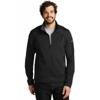 eddie_bauer_highpoint_fleece_jacket_921411321