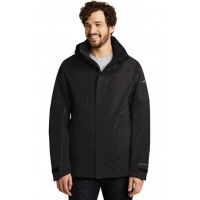 eddie_bauer_weatheredge_plus_insulated_jacket_450663314