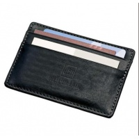 millennium_leather_card_wallet