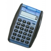 mini_calculator