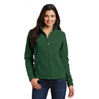 port_authority_ladies_value_fleece_jacket_2098730932