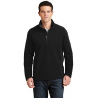 port_authority_value_fleece_14-zip_pullover