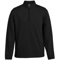 textured_fleece_14_zip_tech_pullover
