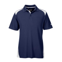 under_armour_mens_team_colorblock_polo