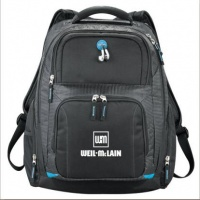 zoom_checkpoint-friendly_compu-backpack